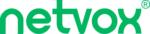 Netvox Logo