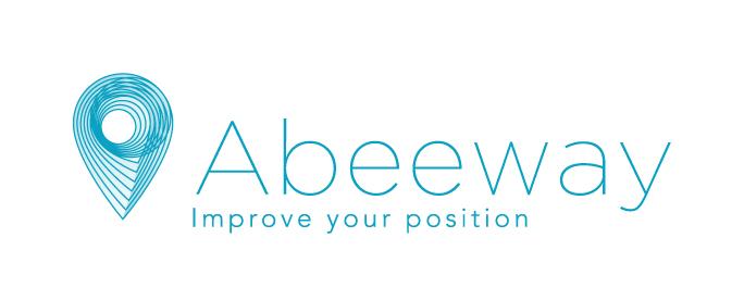 Abeeway Logo