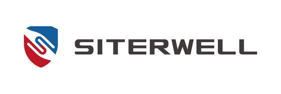 Siterwell Logo