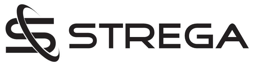 Strega Logo