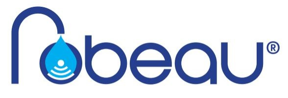 Robeau Logo