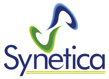 Synetica Logo