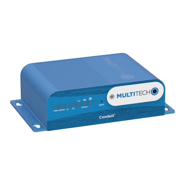 MultiTech Conduit® Gateways