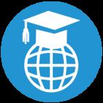 LPWAN educational resources
