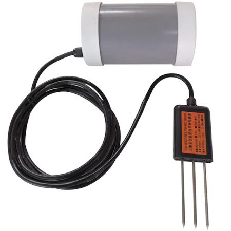 Netvox Soil Moisture Sensor