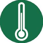 NB-IoT sensors temperature humidity