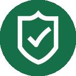 NB-IoT/LTE-M security sensor