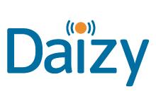 Daizy IO Logo